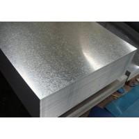 廠家直供1060,3003,5052,6061鋁板鋁卷,中厚鋁板材