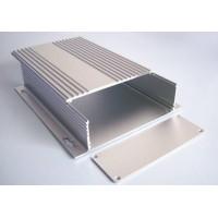 專業生產鋁合金殼、電子盒、電源盒、鋁外殼