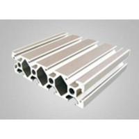 廠家直銷流水線型材、自動化鋁材、3D打印機鋁型材