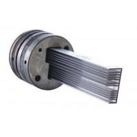 免費開模定制鋁型材